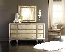 mirrored bedroom furniture sets – srjccsub