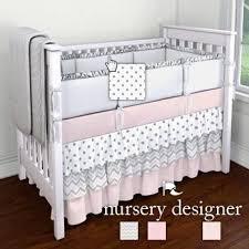 Dallas Cowboys Crib Bedding Set by Baby Bedding Crib Bedding Sets Custom Baby Bedding