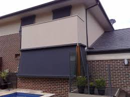 Motorised Awnings Melbourne | Motorised Awning Blinds Melbourne Awnings Outdoor Sun Shades Window Blinds Shutters Lifestyle And Drop Motorised Awnings 28 Images Patio Shop Motorised Awning Retractable Giant Arm Catholic Folding Automatic Balwyn By Second Storey