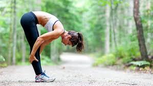douleur interieur genou course a pied les blessures les plus fréquentes en course à pied