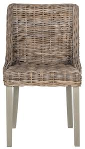 SEA7005A-SET2 Dining Chairs - Furniture By Safavieh Outdoor Wicker Ding Set Cape Cod Leste 5piece Tuck In Boulevard Ipirations Artiss 2x Rattan Chairs Fniture Garden Patio Louis French Antique White Back Chair Naturally Cane And Plantation Full Round Bay Gallery Store Shop Safavieh Woven Beacon Unfinished Natural Of 2 Pe Bah3927ntx2 Biscayne 7 Pc Alinum Resin Fortunoff Kubu Grey Dark Casa Bella Uk Target Australia Sebesi 2fox1600aset2