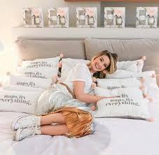 34 Best Zoella Lifestyle Images On Pinterest