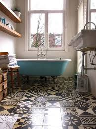 average labour cost price to tile tiling a floor tilers rates