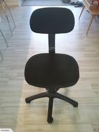 $1 Reserve Rolling Desk Chair   Trade Me 12 Best Recling Office Chairs With Footrest Of 2019 The 14 Gear Patrol Black Studyoffice Chair Seat Cha Ks Pollo Chrome Base High Back Adjustable Arms Chair 1 Reserve Rolling Desk Trade Me 8 Budget Cheap Fniture Outlet Quick Sf112 New Headrest Just Give Him The Its That Easy Employer