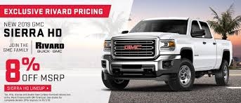 Rivard Buick GMC Truck | Tampa, FL | Pre Owned Certified Used Cars 2018 Westmor Industries 10600 265 Psi W Disc Brakes For Sale In T Disney Trucking Reliable Safe Proven Bath Planet Of Tampa On Twitter Stop By Floridas Largest Homeshow Ford Dealer In Fl Used Cars Gator Police Car Thief Crashes Stolen Fire Truck I275 Tbocom Best Beach Parking Secrets Bay Youtube J Cole Takes Over City Getting Hungry Food Row Photos Tropical Storm Debby Soaks Gulf Coast Truck Wash Home Facebook Police Officer Was Shot While Responding To Scene Slaying Great Prices A F350