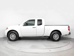 Used 2016 NISSAN FRONTIER Sv 4x4 Truck For Sale In MIAMI, FL | 91647 ... 4 Reasons You Should Think Twice About Moving To Miami Sparefoot Dodge Ram Earns Place In 2015 Guinness World Records Kendall Car Light Truck Shipping Rates Services Uship Cdla Florida Dicated Driver Job Mcintosh With Careers Cheney Brothers Food Distributor Driving Jobs Walmart Drivers Helper Description Awesome Resume Best 39 Has Big Plans Revamp Its Public Transportation System Get Your Cdl Program Traing Overview Roehl Transport Roehljobs Uhaul Lrm Leasing No Credit Check Semi Fancing South Motors Automotive Group A Fl Dealership