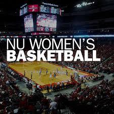 Ohio State Pumpkin Designs by Nebraska Women Will Tip Off Big Ten Basketball Schedule Against