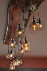 39 best l laras y luces images on lights vintage