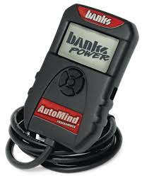 Powerstroke Banks Automind Programmer Amazoncom 2001 Dodge Ram 2500 59l Diesel Quicktune Performance Best Tuner For 67 Cummins 31507 Edge Products Juice With Attitude Cts2 32016 Dodge Evolution Programmer Diesel By Servicemixorg Diesel Afe Power Sinister Ar15 Exhaust Tip Universal Fit 4 To 5 Programmers Intakes Exhausts Gas Truck Superchips 2845 Flashpaq F5 50state Legal Gm And With Chip On 2006 Mega Tuners Blog Smarty Mm3 Summit Racing Presents Trucks