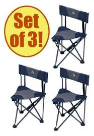 Aluminum Directors Chair With Swivel Desk by Aluminum Directors Chair With Swivel Desk Blue You Can Get