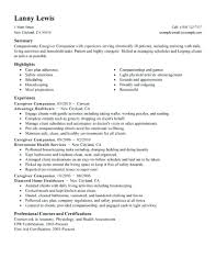 Medical Assembler Resume Sample New Device Examples Samples Assembly