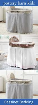 10 Best Girl Bassinet Images On Pinterest | Antique Lace, Babies ... Most Popular Baby Registry Items Bedroom Eddie Bauer Bassinet Rocking Best 25 Cradles And Bassinets Ideas On Pinterest The First Years 5in1 5 In 1 Baby Boy Bassinet Kids Summer Infant Fox Friends Classic Comfort Wood Nursery Decors Fnitures Graco Cribs Walmart Also Jackie Averill Ryan Averills Bump Fniture Appealing Modern Portable With Delta Micuna Awesome Products And Tips Babies Children Sweet Begnings White Walmartcom Pottery Barn Bedding 3 Unopened Extra