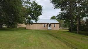 100 Farm House Tack Horse Chenango Co Greene Upstate Ny United