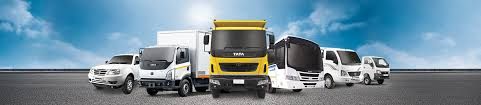 Tata Motors Uganda - Commercial Vehicles For Sale Volvo Truck Tests A Hybrid Vehicle For Long Haul Used Trucks Trailers Sale Nz Fleet Sales Tr Group News Macs Huddersfield West Yorkshire Safety Towards Zero Accidents Miller Industries Tow By Lynch Center Nada Prices Best Resource Special Report Tesla Forsakes 77b To Build Semis Instead Of Buy India Our Values Ibb