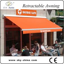 Aluminum Motorized Canvas Awning Awnings Spare Parts - Buy Awnings ... Awning And Patio Covers Alinum Kits Carports Jalousie S To Door Home Design Window Parts Accsories Canopies The Depot Primrose Hill Indigo Awnings Manual Gear Box Suppliers And Lowes Manufacturers Greenhurst Patio Awning Spares 28 Images Henley 3 5m Retractable Folding Arm Aawnings Pricesawnings Spare Garden Structures Shade Motorized Canvas Buy Fiamma Rv List Fi Shop World Nz