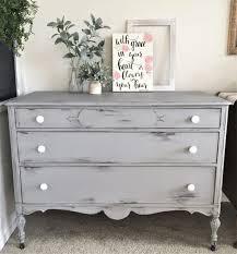 Big Lots White Dresser by Bedroom Wayfair Dresser Grey Dresser Walmart Big Lots Dresser