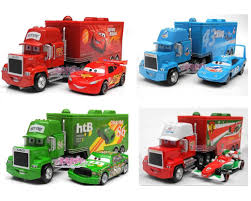 Pixar Cars 2 Toys | Toys For Prefer Disney Cars 2 Lightning Mcqueen And Friends Tow Mater Mack Truck Disney Pixar Cars Transforming Car Transporter Toysrus Takara Tomy Tomica Type Dinoco Spiderman A Toy Best Of 2018 Hauler 95 86 43 Toys Bndscharacters Products Wwwsmobycom Rc 3 Turbo Brands Shop Visits Sandown 500 Melbourne Image Cars2mackjpg Wiki Fandom Powered By Wikia Heavy Cstruction Videos Lego 8486 Macks Team I Brick City