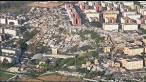 imagem de Carapicuíba São Paulo n-7