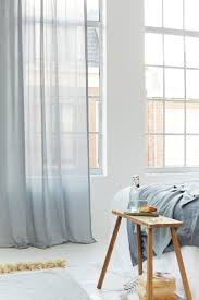 Ikea Aina Curtains Discontinued by Christine By Eijffinger A Beautiful In Between Fabric With A