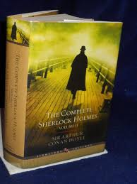 9781435137394 - The Complete Sherlock Holmes Volume Ii Signature ... Day 25 Carbondale Rest Day Israel Golden Medium Cherryvale Mall Enjoy Illinois Barnes Noble Home Facebook Hudgins Ortho Dr Joseph And Marion Il Real Estate Agents Homegain Events Sean Redenbaugh Hot Off The Press Somos Primos Joyce James Portrait Of The Artist As A Young Man Dubliners Online Bookstore Books Nook Ebooks Music Movies Toys Allerton Park Book Fills Gap Literature Herald Thousands React With Raw Emotion To Total Solar Eclipse At Sold