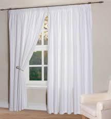 Sound Dampening Curtains Diy by Sound Blocking Curtains Sound Blocking Curtains Home Decoration