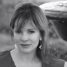 Lisa Walter Roe MS ANP