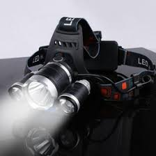 t6 led light bulb suppliers best t6 led light bulb manufacturers