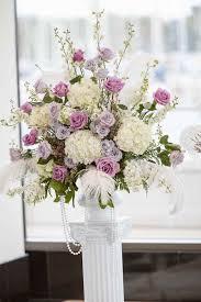 Garden Wedding 15 091815ch