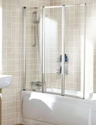 bathtub splash guard canada tub splash guard canada bathroom