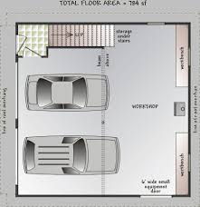 30 X 30 With Loft Floor Plans by Pin By Christin Lacy Stoddard On Home Lofts Pinterest Loft