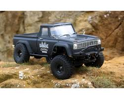 Carisma SCA-1E Coyote 1/10 Scale 4WD RTR Scale Crawler (285mm ... Traxxas 110 Scale Trx4 Trail Crawler Land Rover Cr12 Ford F150 44 Pickup Truck Blue 112 Rtr Ready To Run Rc Adventures 2 Losi 4x4 Micro Trucks On Course Clawback Vehicles Buy At Best Price In Malaysia Wwwlazada Carisma Sca1e Coyote 4wd 285mm Trails Nissan Patrol Plus The Operator Diesel Power Hobao Dc1 Electric One Stop Hobbies Shop Rc4wd Marlin Finder Wmojave Ii Body Set Monster Special Available Now Car Action 10 Rock Crawlers 2018 Review And Guide Elite Drone Axial Scx10 Deadbolt For Roundup