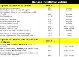prix installation cuisine ikea prix montage cuisine ikea installation cuisine pose cuisine tarif