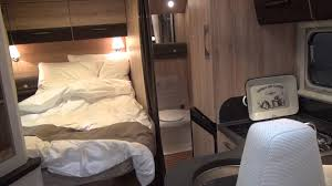 Swiss Chalet Style Motorhome - YouTube Chalet Truck Camper Problems Model The Travel Lite 625 Super Review Short Or Long Bed Interior Alaskan Camper Review Truck Magazine Http3bpblogspotcomqqiy08dniu7nf7ss0liaabsg Used 2012 Folding Trailers Alpine Popup At Xl 1937 Lacombe La Steves Rv 8 Coolest Factory Packages Bestride On Road Again We Traded Campers Rvs For Sale