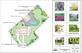 logiciel de dessin cad cao pour dessiner des plans de jardins