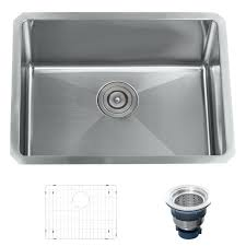 stainless steel laundry sink meetly co