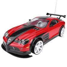1:10 2.4G Remote Control Big-wheeled 4WD Off-Road Monste Truck RC ... 110 24g Remote Control Bigwheeled 4wd Offroad Monste Truck Rc 118 6ch Alloy Dump Big Dzking Truck End 2262019 129 Pm How To Buy 12 Rc Scale Semi Trucks Google Search Zest 4 Toyz Hummer Style 120 Mogicry Electric Car 24ghz Profession High Harga Sale 112 Speed Off Road Radio Control Big Wheel Monster Rock Crawler 27mhz Car Kids Toy Cars Playing A On The Beach Trucks Cventional Rc4wd Gelande Ii Rtr Adventures Huge Radio Skateboard Fiik Offroad Big