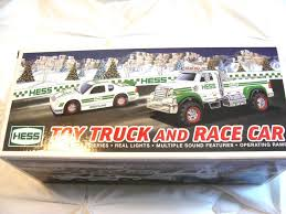 2009 HESS TRUCK And Race Car - $23.99 | PicClick Hess Toy Truck 2002 Airplane Carrier With And 50 Similar Items 1988 Racer Trucks By The Year Guide 2006 Gasoline Helicopter Ebay 2009 Review Youtube Peterbilt Tractors For Sale Race Car 2day Ship Mini 2007 Rescue 2008 Rec Van Space Shuttle New Truck Collection 1916714047 2016 Hess Toy Truck And Dragster Brand New 1847202427 Artstation Line S Switz Used Lvo Vnl Tandem Axle Sleeper For Sale In Pa 27640 Elliott Pushes Change Again Rightly So Bloomberg