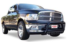 Body Armor: Bull Or No Bull Photo & Image Gallery 37605b Road Armor Stealth Front Winch Bumper Lonestar Guard Tag Middle East Fzc Image Result For Armoured F150 Trucks Pinterest Dupage County Sheriff Ihc Armor Truck Terry Spirek Flickr Album On Imgur Superclamps For Truck Decks Ottawa On Ford With Machine Gun On Top 2015 Sema Motor Armored Riot Control Top Sema Lego Batman Two Face Suprise Escape A Lego 2017 F150 W Havoc Offroad 6quot Lift Kits 22x10 Wheels