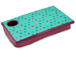 Walmart Cushioned Lap Desk by Prodigious Lap Desk For Kids Home Design Organizer The Best One