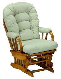 Glider Rocking Chair Ottoman – Use663.xyz