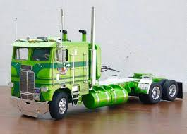 Scale Model Cars And Trucks | Car & Truck Scale Models | Pinterest ... Kenworth Model Kit History Pinterest Model Truck Kits Kenworth 125 Scale Model Truck Cars Trucks Trucks Hgv Trucks Tagged Daf Heatons Truck Scania Wsi Models Manufacturer Scale Models 150 And 187 Bespoke Handmade With Extreme Detail Code 3 More Of My Scale Here Tekno Volvo Fh4 Flickr 1938 Gmc Cabover Coca Cola Delivery 125th 16900 Csmi Cstruction Imports Bring World Renowned Amazoncom Peterbilt Flatbed Trailer 2 Farm Tractors 164 Toy Truckisuzu Metal And