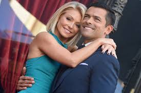 Kelly Ripa Halloween Contest by All The Top Contenders For The Co Host Spot On Live U2014 Before Ryan