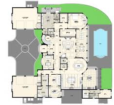2 Bedroom Cabin With Loft Floor Plans Ideas Duplex Garage In ... Inspiring Small Backyard Guest House Plans Pics Decoration Casita Floor Arresting For Guest House Plans Design Fancy Astonishing Design Ideas Enchanting Amys Office Tiny Christmas Home Remodeling Ipirations 100 Cottage Designs Pictures On Free Plan Best Images On Also