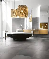 Tierra Sol Tiles Calgary by Tierra Sol Monet Floors U0026 Home Design Making Dreams Come True