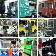 Nine Food Trucks To Try | Food | Postandcourier.com