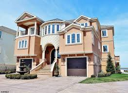 100 Contemporary Homes For Sale In Nj Bay Front Brigantine Real Estate Brigantine NJ And Condos