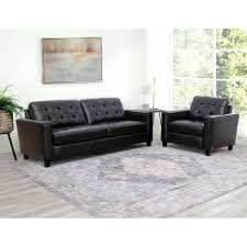 100 Modern Sofa Sets Designs Set In Kenya
