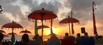 100 Word Of Mouth Bali Web Design Web Developer Digital Marketing SEO Vevos