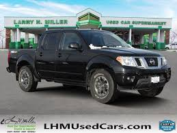 Pre-Owned 2018 Nissan Frontier PRO-4X Crew Cab Pickup In Sandy ... Used Cars Trucks Suvs For Sale Prince Albert Evergreen Nissan Preowned 2017 Titan Sv Crew Cab Pickup In Sandy B4205 New Used And Preowned Buick Chevrolet Gmc Cars Trucks Galesburg Vehicles For Near Ottawa Myers Orlans 2013 Rogue Awd Colwood Cart Mart Dealership Orr Bossier 8 Studio City Ca Stock Of Boerne A Leon Valley Dealer Capital Wilmington Nc Lebanon Craighead