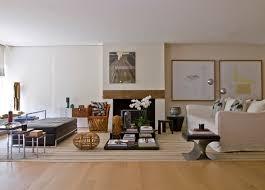 zwei gegenüberliegende sofas ein bild kaufen 11040443